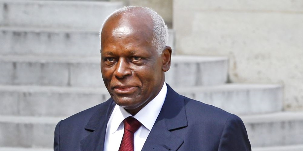 Top 10 richest presidents in Africa 2019 - Victor Mochere