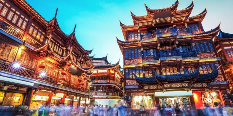 Best Chinese proverbs