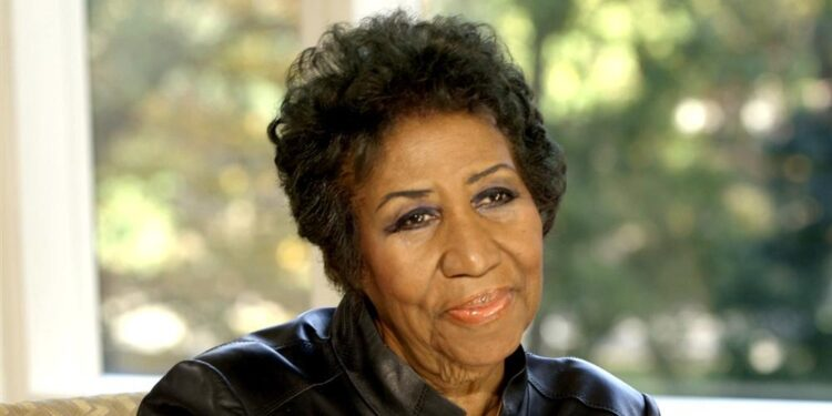Best quotes from Aretha Franklin