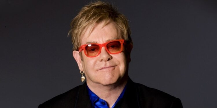 Best quotes from Elton John
