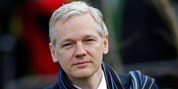 Best quotes from Julian Assange
