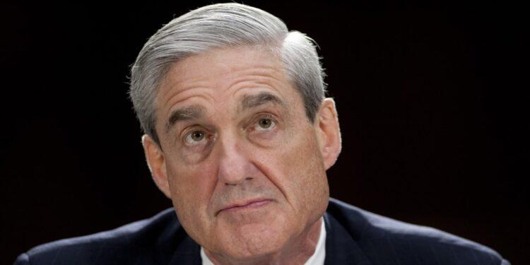 Best quotes from Robert Mueller