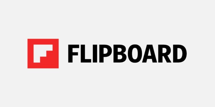 How to customize WordPress RSS feed for Flipboard
