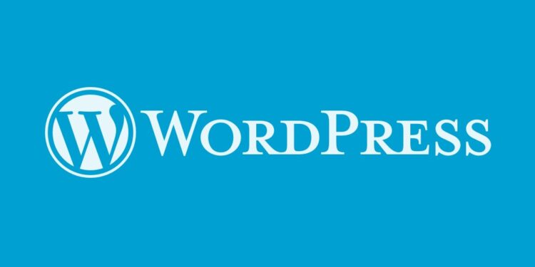 How to remove dates from WordPress posts