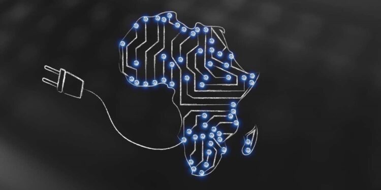Top 10 countries with the most cheapest mobile data in Africa
