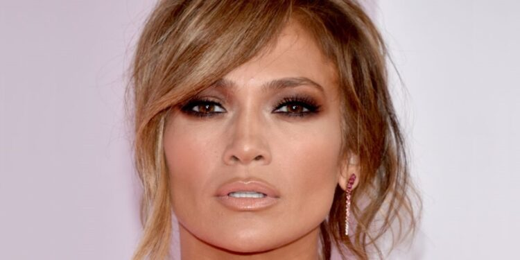 Best quotes from Jennifer Lopez