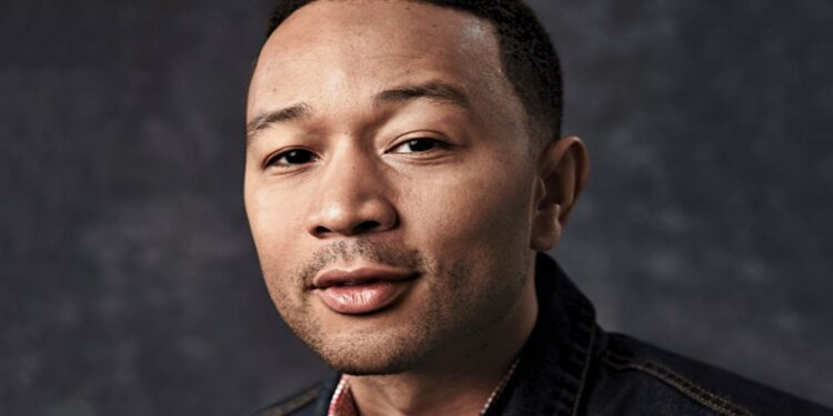 Best quotes from John Legend