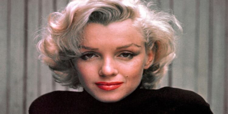 Best quotes from Marilyn Monroe