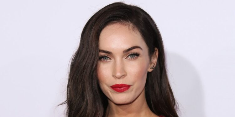 Best quotes from Megan Fox