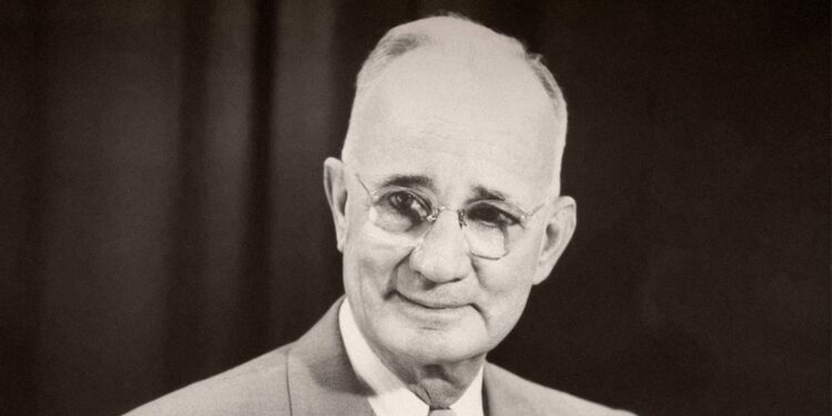 Best quotes from Napoleon Hill