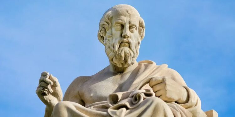 Best quotes from Plato