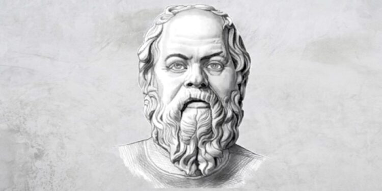 Best quotes from Socrates