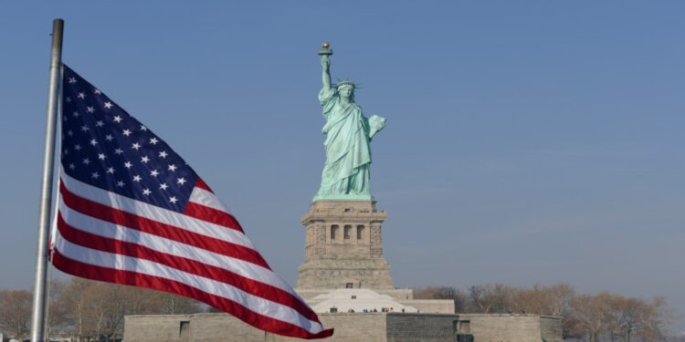 How to apply for a US Green Card