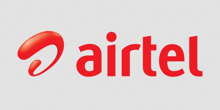 How to buy Airtel airtime from M-Pesa
