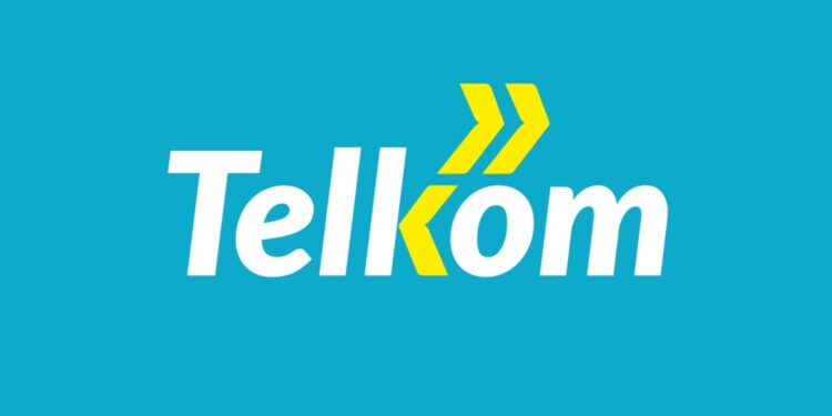 How to buy Telkom airtime from M-Pesa