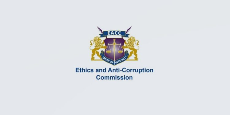 How to obtain EACC clearance certificate
