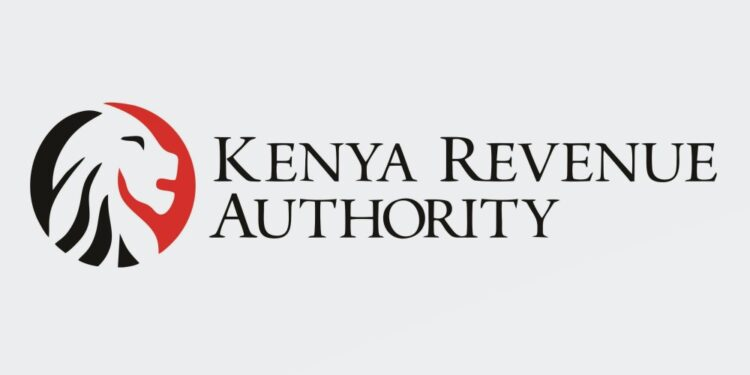 How to obtain KRA tax compliance certificate