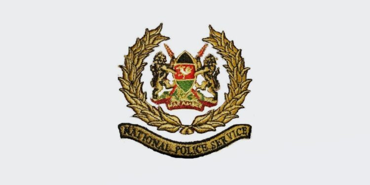 How to obtain Police clearance certificate (Good Conduct)