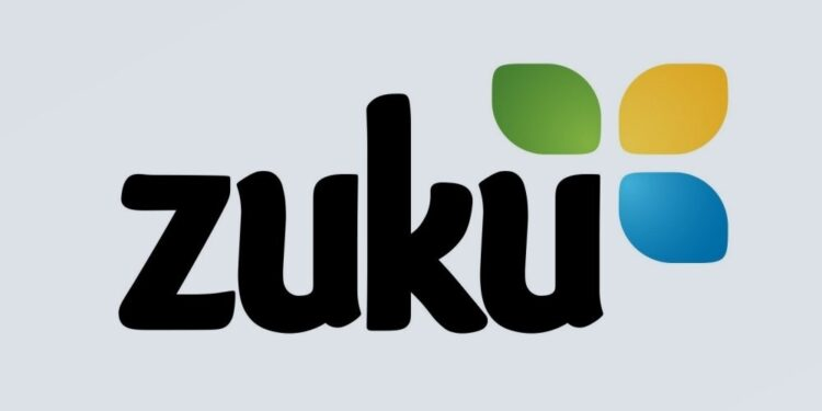 How to pay your Zuku bills