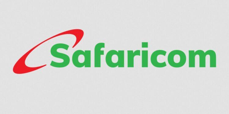 Safaricom data bundles