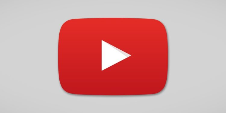 Top 10 most liked videos on YouTube