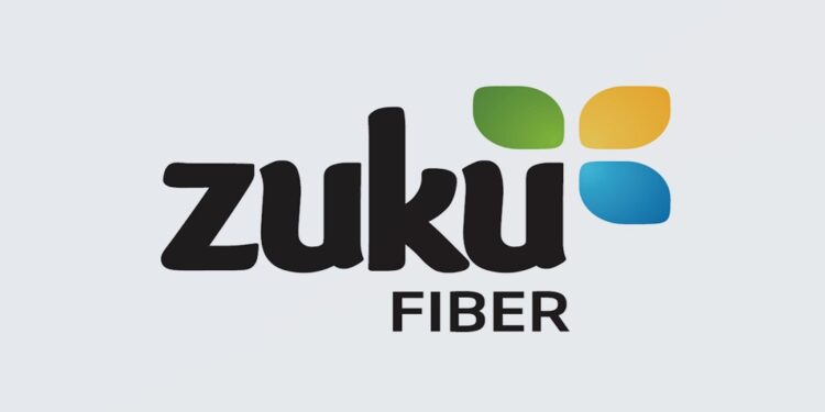 Zuku Fiber packages and prices