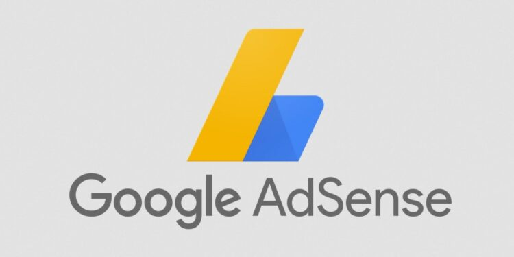 How to contact Google AdSense support