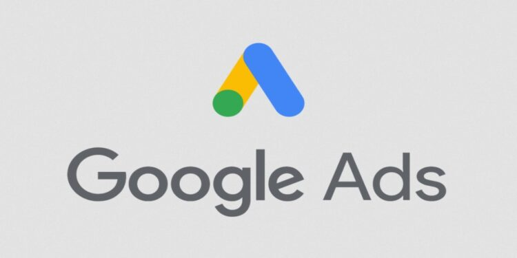 How to contact Google Ads support