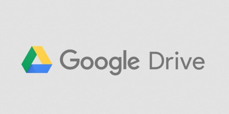 How to contact Google Drive support