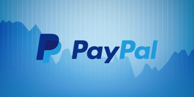 How to lift a PayPal account limitation ban