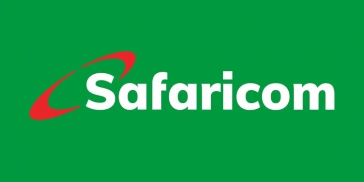 How to make Safaricom calls without airtime (Reverse Call)