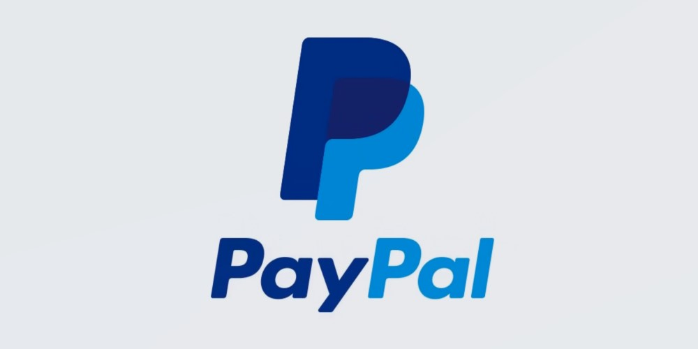 How to verify your PayPal account - Victor Mochere