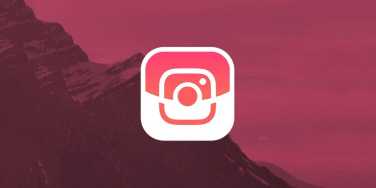 How to download a photo on Instagram
