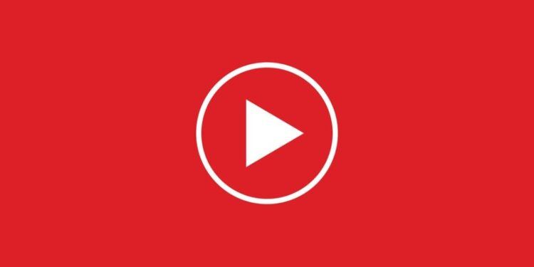 How to download a video on YouTube