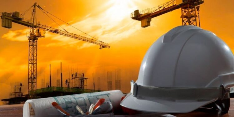 How to register an engineering consulting firm in Kenya