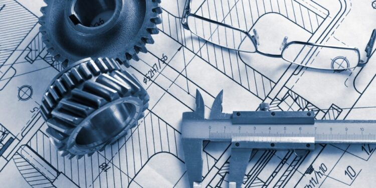 How to register as a consulting engineer in Kenya