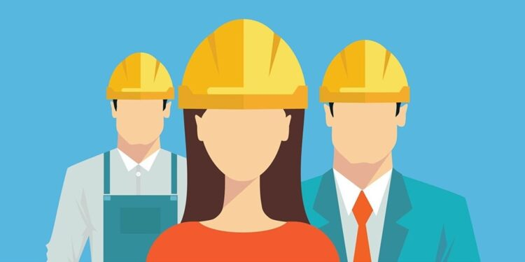 How to register as a temporary engineer in Kenya