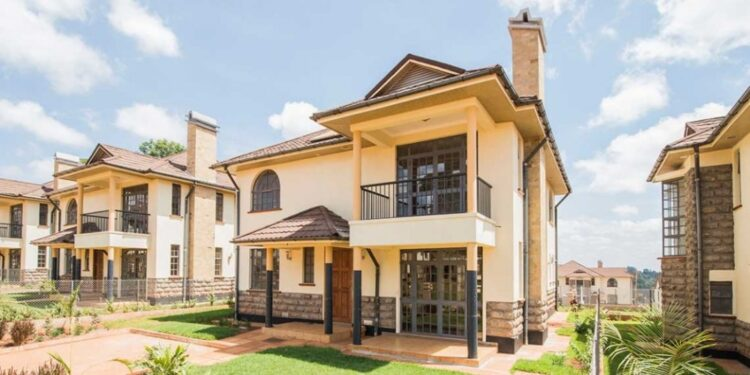 Rights of a tenant in Kenya