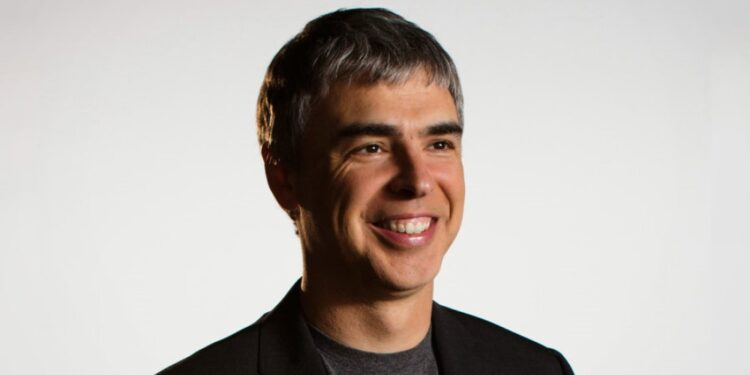Best quotes from Larry Page
