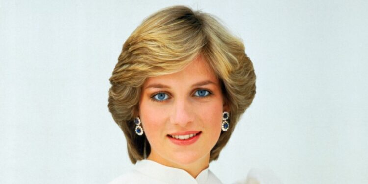 Best quotes from Princess Diana