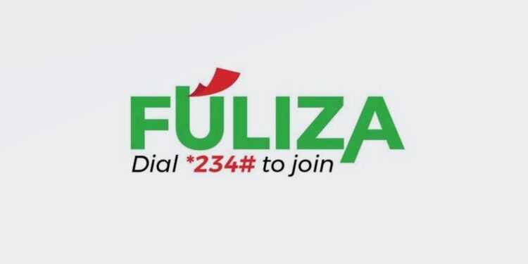 How to check Fuliza M-Pesa limit