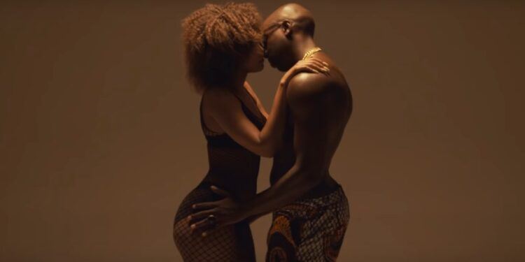 Top 10 banned African music videos