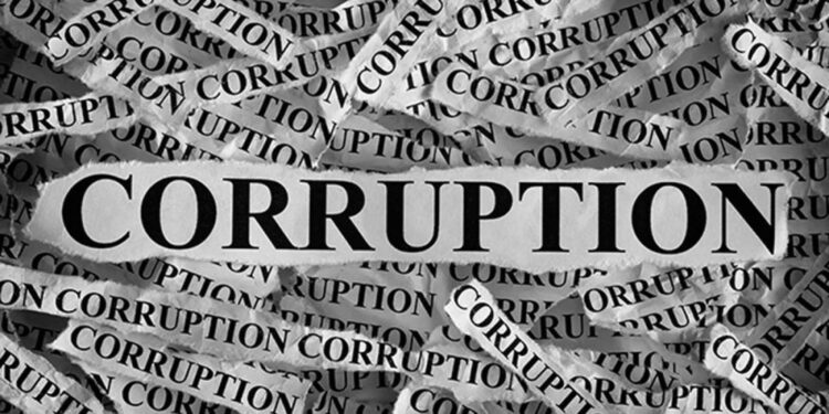 Top 10 least corrupt countries in Africa