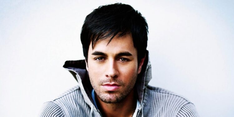 Best quotes from Enrique Iglesias