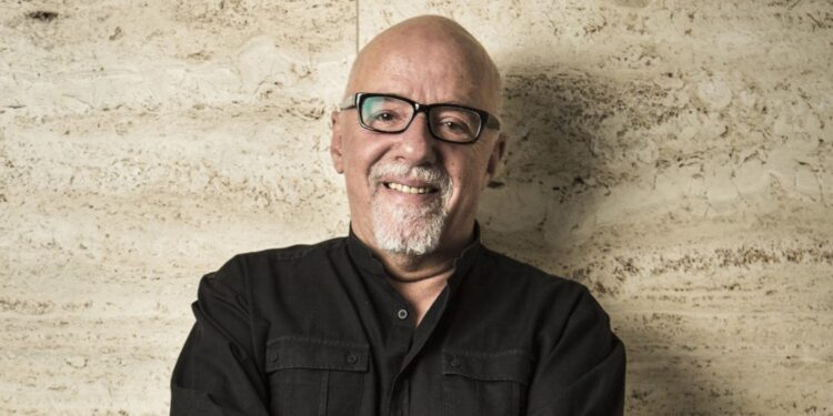 Best quotes from Paulo Coelho