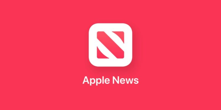 How to get your website included on Apple News