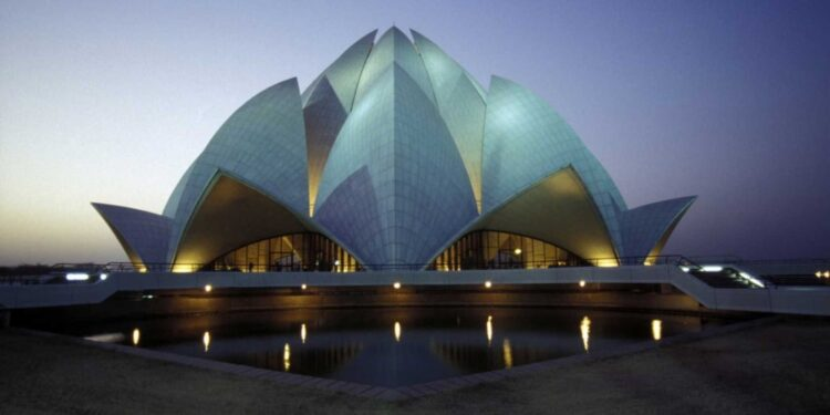Top 10 most influential projects in India
