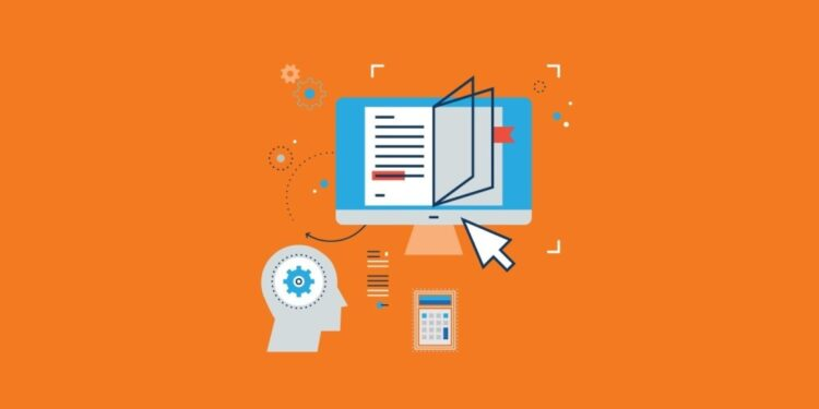 Benefits of online induction training software