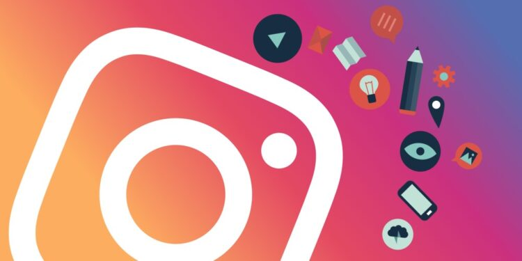 How to integrate Instagram into your web design
