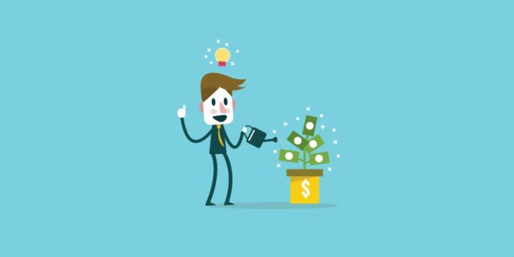 Role of venture capitalists and angel investors in business funding
